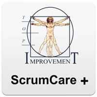 Scrum Training Follow-Up
