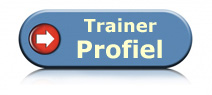 Agile Scrum Trainer Profile